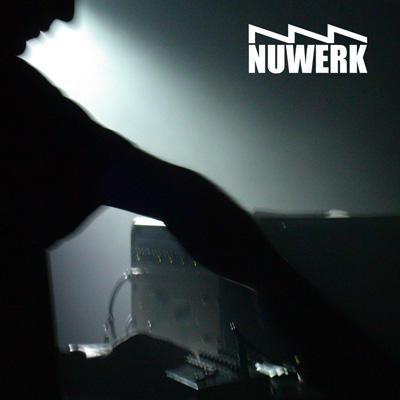 Nuwerk - Action
